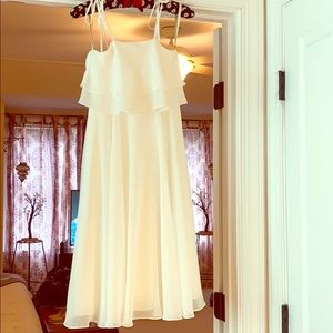 "Jenny Yoo ""Penny"" Dress"